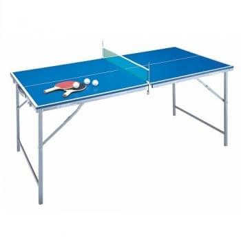 Теннисный стол Giant Dragon 907B - Теннисные столы для помещений, артикул:10225