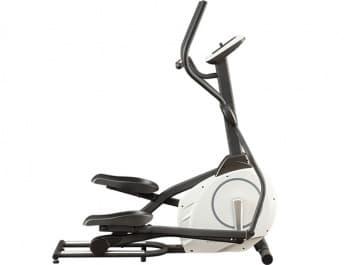Эллиптический тренажер Xterra Fitness SE 205 - Эллиптические тренажеры, артикул:10201