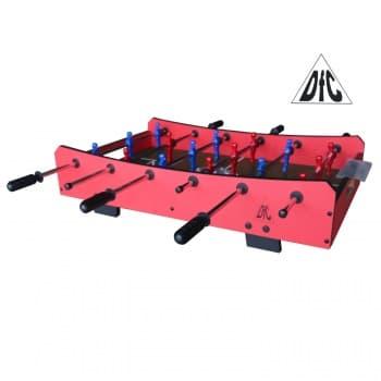Игровой стол  футбол DFC Torino - Настольный футбол, артикул:10545