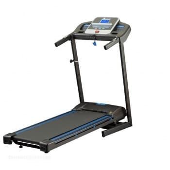 Беговая дорожка Xterra Fitness TR180 - Беговые дорожки, артикул:10189