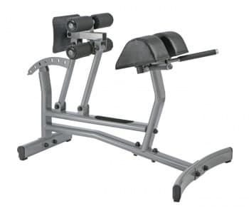 Римский стул AeroFit Professional Neo NRCH - Римские стулья и гиперэкстензии, артикул:10284