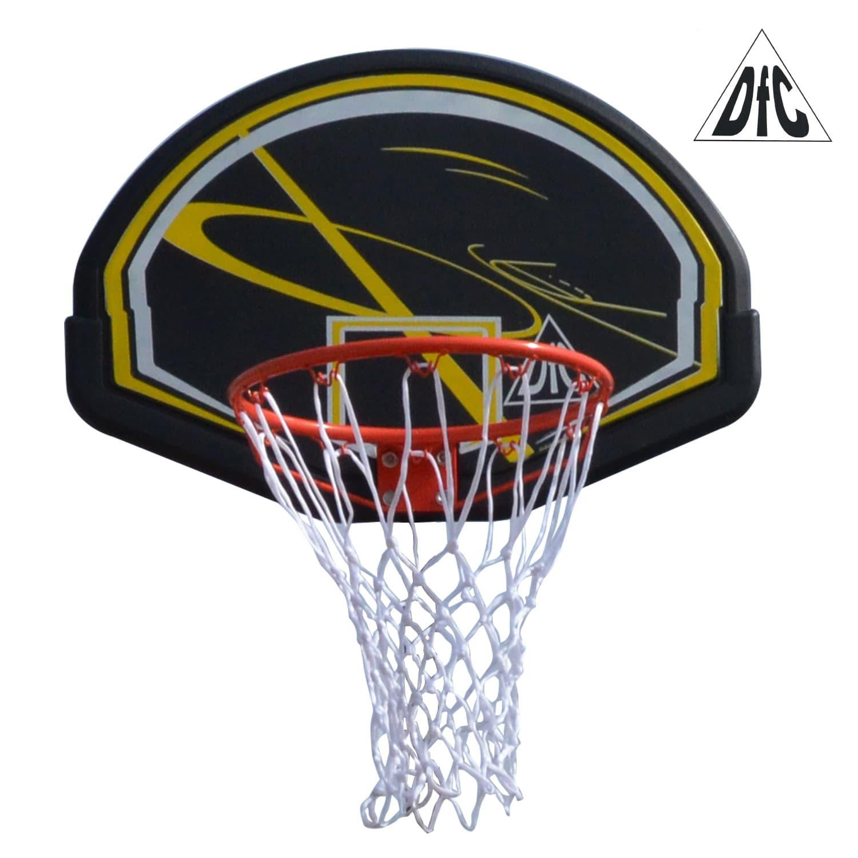 Баскетбольный щит 32   DFC BOARD32C - Щиты с кольцами, артикул:4877