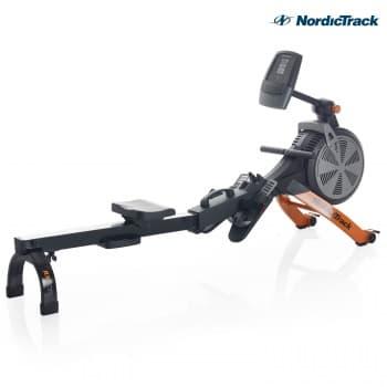 Гребной тренажер NordicTrack RX 800 - Гребные тренажеры, артикул:7886