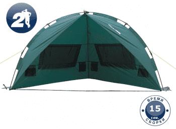 Укрытие рыбака World of Maverick - Палатки, артикул:8102