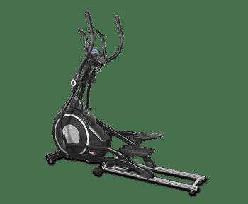 Эллиптический тренажер Svensson Body Labs Heavy G Elliptical - Эллиптические тренажеры, артикул:10616