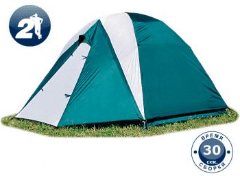 Треккинговая палатка World of Maverick BIKE - Палатки, артикул:7990