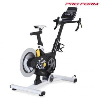 Велотренажер Pro-Form TDF 2.0 - Велотренажеры, артикул:11404