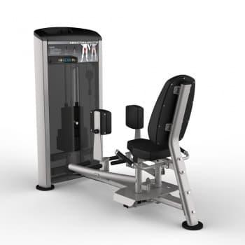 Сведение / разведение ног AeroFit Professional Impulse Elite IE9508 - Со встроенными весами, артикул:10233