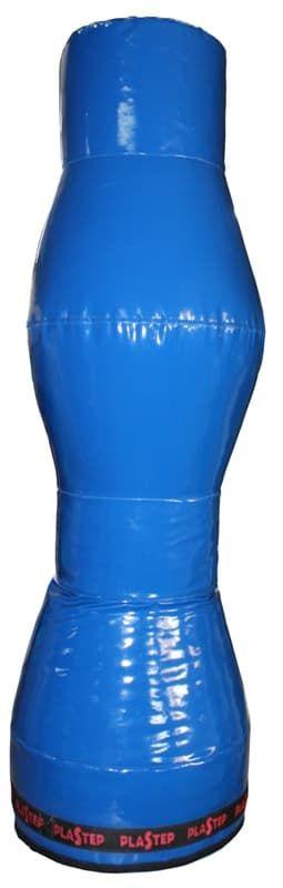Манекен для боев без правил ХХL - Манекены для бокса, артикул:4570