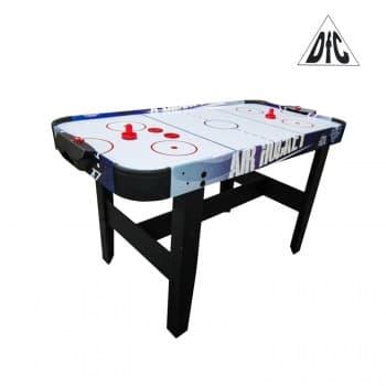 Игровой стол DFC Arizona аэрохоккей - Аэрохоккей, артикул:6708