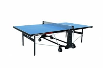 Теннисный стол Stiga Performance Outdoor CS - Теннисные столы всепогодные, артикул:5087