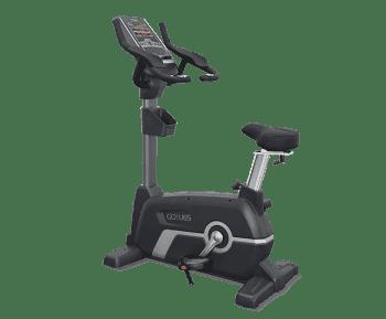 Велотренажер SVENSSON INDUSTRIAL GO U65 - Велотренажеры, артикул:10011