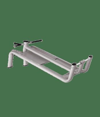 T-образная тяга Bronze Gym H-031 - Для спины, артикул:9542