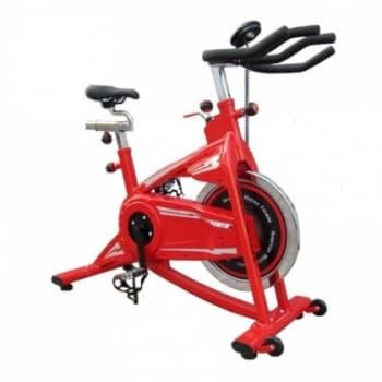 Велотренажер American Motion Fitness 4813 - Сайклы, артикул:10562