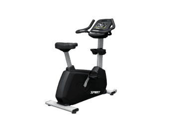 Велотренажер Spirit Fitness CU900ENT - Велотренажеры, артикул:10040