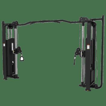 Кроссовер Bronze Gym XH-005 - Кроссоверы, артикул:9470