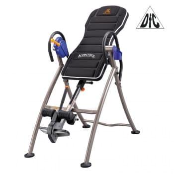 Инверсионный стол DFC Pro 75303 - Инверсионные столы, артикул:5043