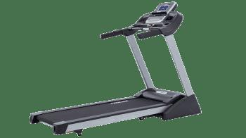 Беговая дорожка Spirit Fitness XT285 (2017) - Беговые дорожки, артикул:5296