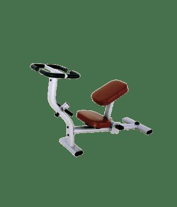 Универсальный тренажер Bronze Gym H-033 - Универсальные скамьи, артикул:9544