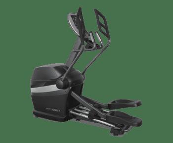 Эллиптический тренажер Svensson Industrial HIT X850 LX - Эллиптические тренажеры, артикул:10615