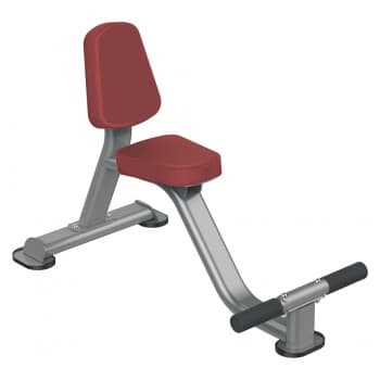 Универсальная скамья-стул AeroFit Professional Impulse Techno IT7022 - Универсальные скамьи, артикул:10312