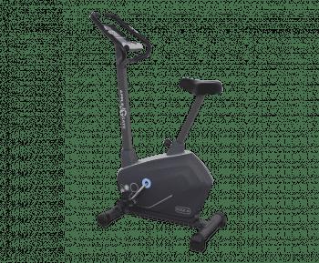 Велотренажер APPLEGATE B22 A - Велотренажеры, артикул:11395