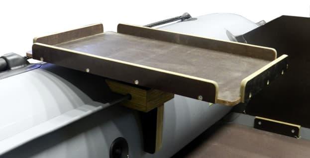 УКБ  стол - Акссуары к лодкам Хантер, артикул:4306