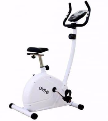 Велотренажер Evo Fitness Yuto - Велотренажеры, артикул:10214