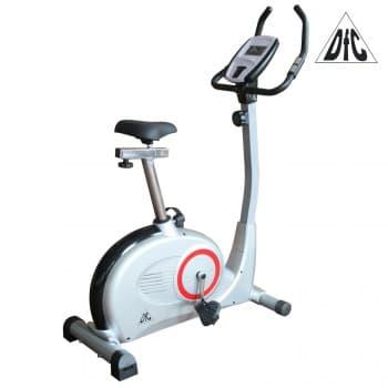 Велотренажер DFC B87075 - Велотренажеры, артикул:8247