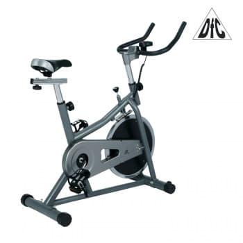 Велотренажер DFC B3005 - Сайклы, артикул:8826