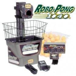 Настольный робот DONIC 1040 - Роботы, артикул:4239
