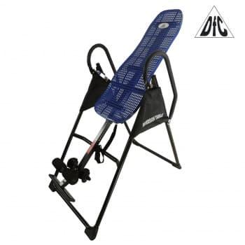 Инверсионный складной стол DFC XJ-I-02E - Инверсионные столы, артикул:11525