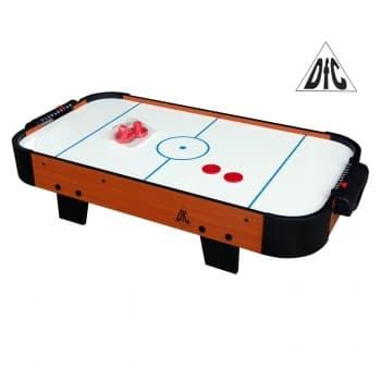 Игровой стол аэрохоккей DFC Lion - Аэрохоккей, артикул:10538
