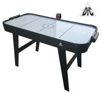 Игровой стол аэрохоккей DFC Brest - Аэрохоккей, артикул:11567