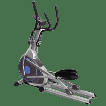 Эллиптический эргометр OXYGEN GX-65 - Эллиптические тренажеры, артикул:8145
