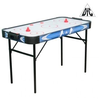 Игровой стол аэрохоккей DFC Chili - Аэрохоккей, артикул:10539