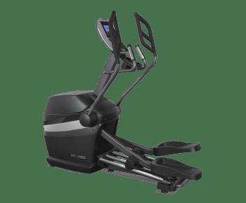 Эллиптический тренажер Svensson Industrial HIT X850 - Эллиптические тренажеры, артикул:10614