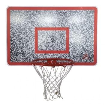 Баскетбольный щит 44   DFC BOARD44M - Щиты с кольцами, артикул:6916
