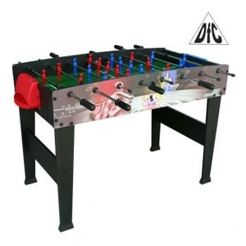 Игровой стол DFC RAPID - Разное, артикул:10547