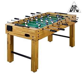 Игровой стол футбол DFC Alaves - Настольный футбол, артикул:11570