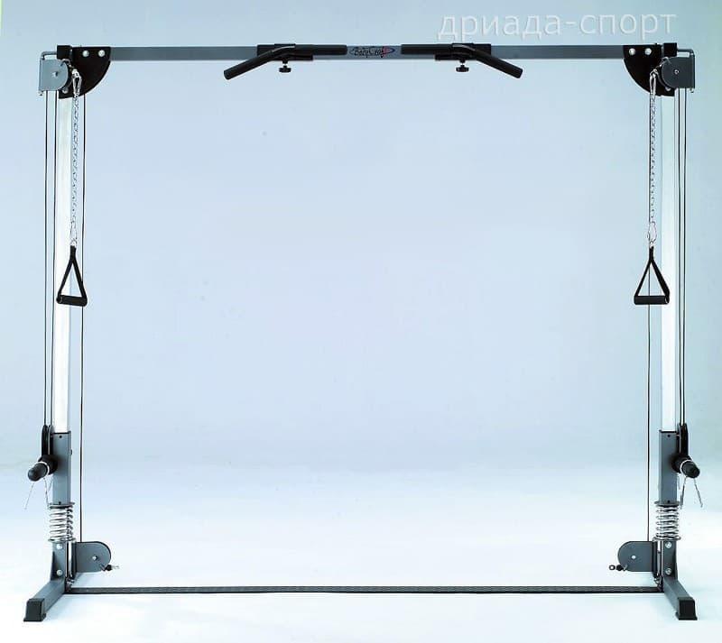 Рама силовая Body Craft F450 - Кроссоверы, артикул:4075