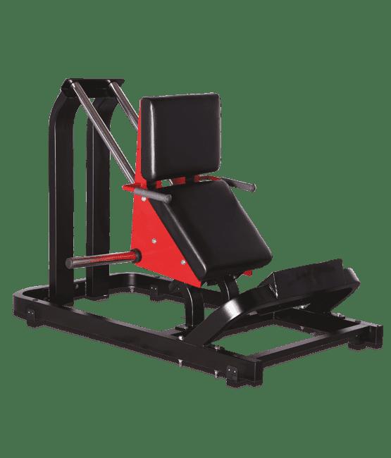 Голень-машина Bronze Gym A-00 - Для мышц ног, артикул:5183