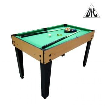 Игровой стол трансформер DFC Party 13 в 1 - Трансформеры, артикул:10535