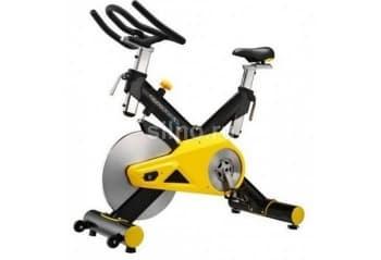 Велотренажер колодочный Sportop CB 8300 - Велотренажеры, артикул:9938