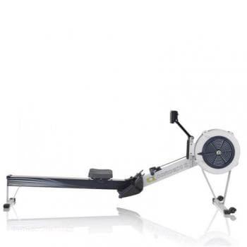 Гребной тренажер Concept2 Model D цвет серый - Гребные тренажеры, артикул:6722
