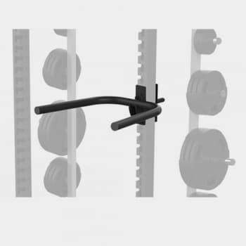 Брусья для силовой рамы Mega Power Rack Matrix Magnum OPT3R - Силовые рамы и стойки, артикул:9226