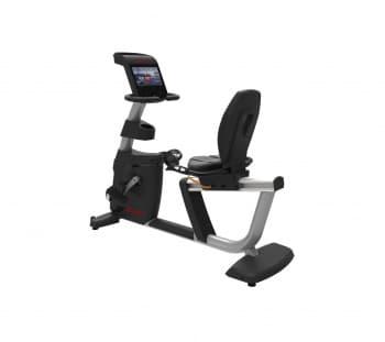 Велотренажер Aerofit X4-R LCD - Велотренажеры, артикул:11393