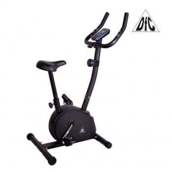 Велотренажер DFC B40 - Велотренажеры, артикул:11554
