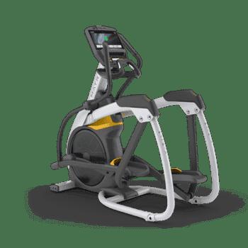 Эллиптический тренажер Matrix A7XI (A7XI-03) - Эллиптические тренажеры, артикул:9176