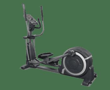 Эллиптический тренажер Svensson Industrial GO E65 - Эллиптические тренажеры, артикул:10010